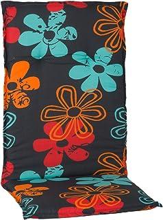 beo HL Textiles, Fleurs, 118 x 50 x 6 cm