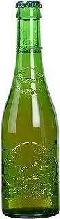 Alhambra Cerveza - Paquete de 24 x 330 ml - Total: 7920 ml