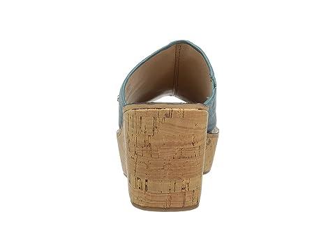 LeatherLuggage Velutto Edelman Ranger Velutto Shawdow Suede LeatherBlue Suede Black Sam Leather Velutto Suede Zqf4Hwzw