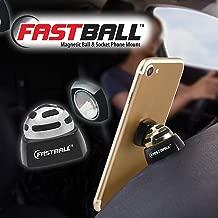 Best ball phone holder Reviews