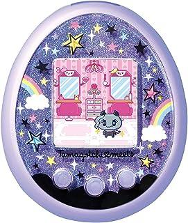 Tamagotchi Mitsu Magical Mitsu Ver. Purple