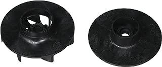 Bell & Gossett 189128L Impeller, Lead Free (HV, HVBNFI, 2