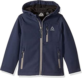 Best spring jackets for babies Reviews