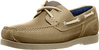 Timberland Piper Men's Cove Boat Fg Shoe