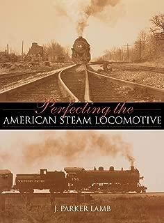 steam locomotive photos for sale