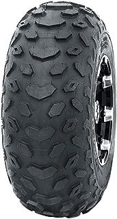 One New WANDA Sport ATV Tires 19X7-8 19x7x8 4PR - 10038