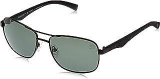 Timberland Eyewear - Gafas de sol TB9136A para Hombre