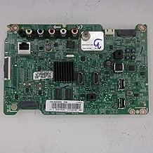 Samsung UN50J6200AFXZA Main Board BN94-09064A