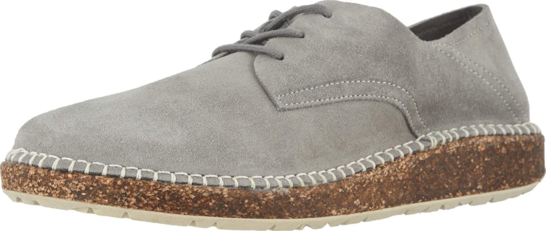 Amazon.com: Birkenstock Gary: Shoes