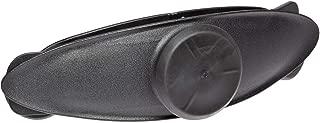 3M Speedglas Headband 9100 Back Part/3M Versaflo Ratchet, Welding Safety 06-0400-54/M-953/37189(AAD)