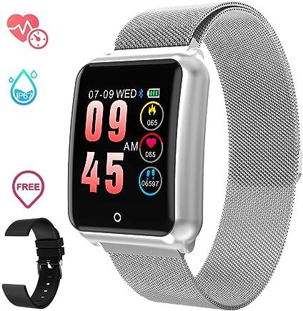 comprar-GOKOO-Smartwatch-Reloj