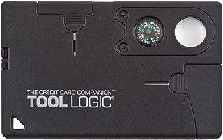 Best tool logic credit card tool Reviews