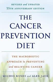 kushi macrobiotic diet