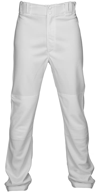 Marucci Youth Double Knit Baseball Pant