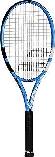 バボラピュアドライブ110テニスラケット