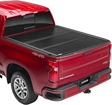 Amazon Com Replacement Latches For Tonneau Cover