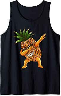 Best pineapple apparel co Reviews