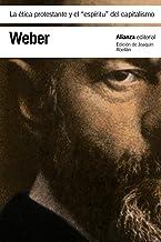 Mejor Max Weber Capitalismo