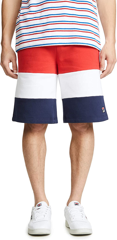 Topics on TV Fila Men's All items free shipping Shorts Alanzo