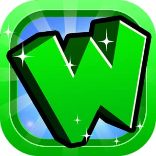 word chums free app for android