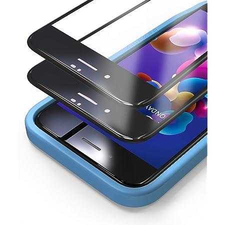 Pomelo Best Panzerglas Schutzfolie Für Iphone 7 Plus Elektronik