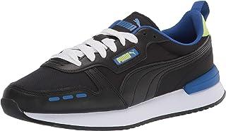 Men's R78 Sneaker