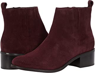 Cole Haan ADDIE BOOTIE (45MM) womens Ankle Boot