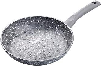 Lamart Lt1003 Fry Pans - 28 cm, Grey, Aluminum
