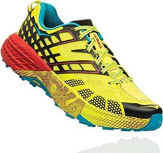 10710b58377c6 Amazon.com: hoka - Fashion Sneakers / Shoes: Clothing, Shoes & Jewelry