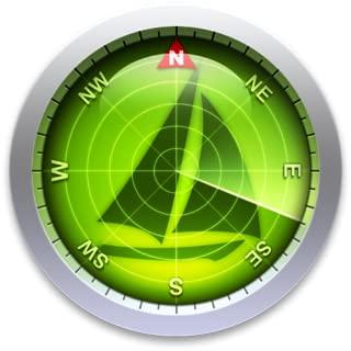 anchor boat app