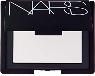 NARS Light Reflecting Pressed Setting Powder for Women - 0.24 oz