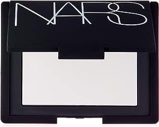 NARS Light Reflecting Pressed Powder