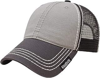 a38baa5bba1 Amazon.com  reebok hats for men - 1 Star   Up