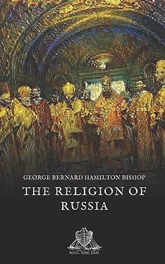 The religion of Russia (Nihil Sine Deo)