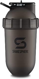 shaker bottle canada