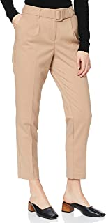 Naf Naf E- tember Pantalón para Mujer