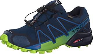 new york d2464 852d7 Amazon.it: Salomon - Scarpe sportive / Scarpe da uomo ...