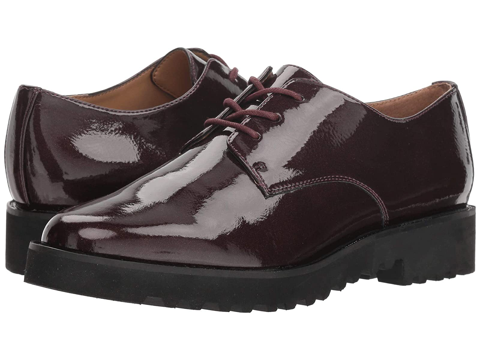 Franco Sarto L-ConroeAtmospheric grades have affordable shoes