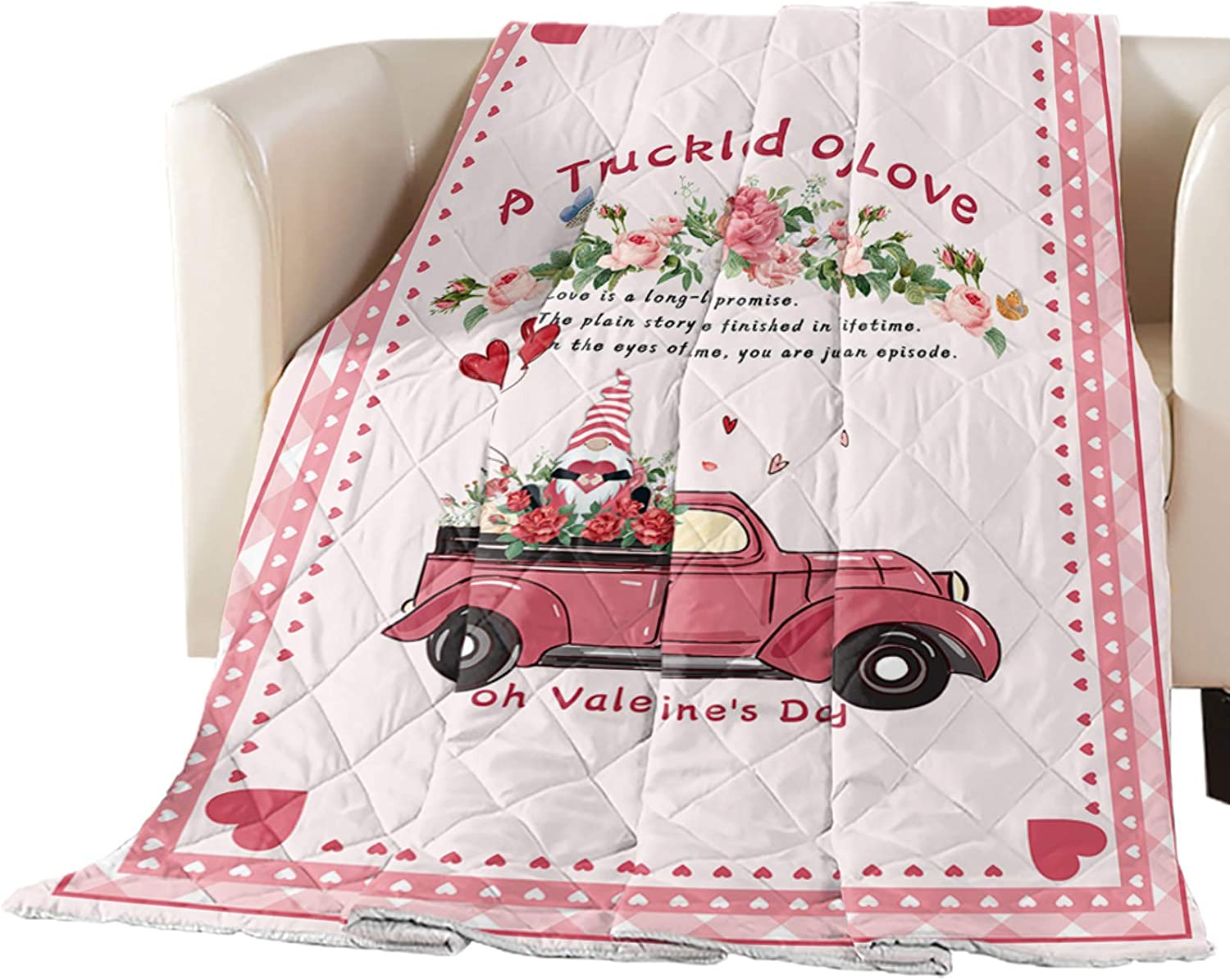 Comforter Duvet Insert Minneapolis Mall Home Quilt Sales of SALE items from new works Happy Day Dwa Valentine's Cute