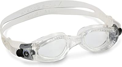 Aqua Sphere Unisex Kaiman Compact Zwembril
