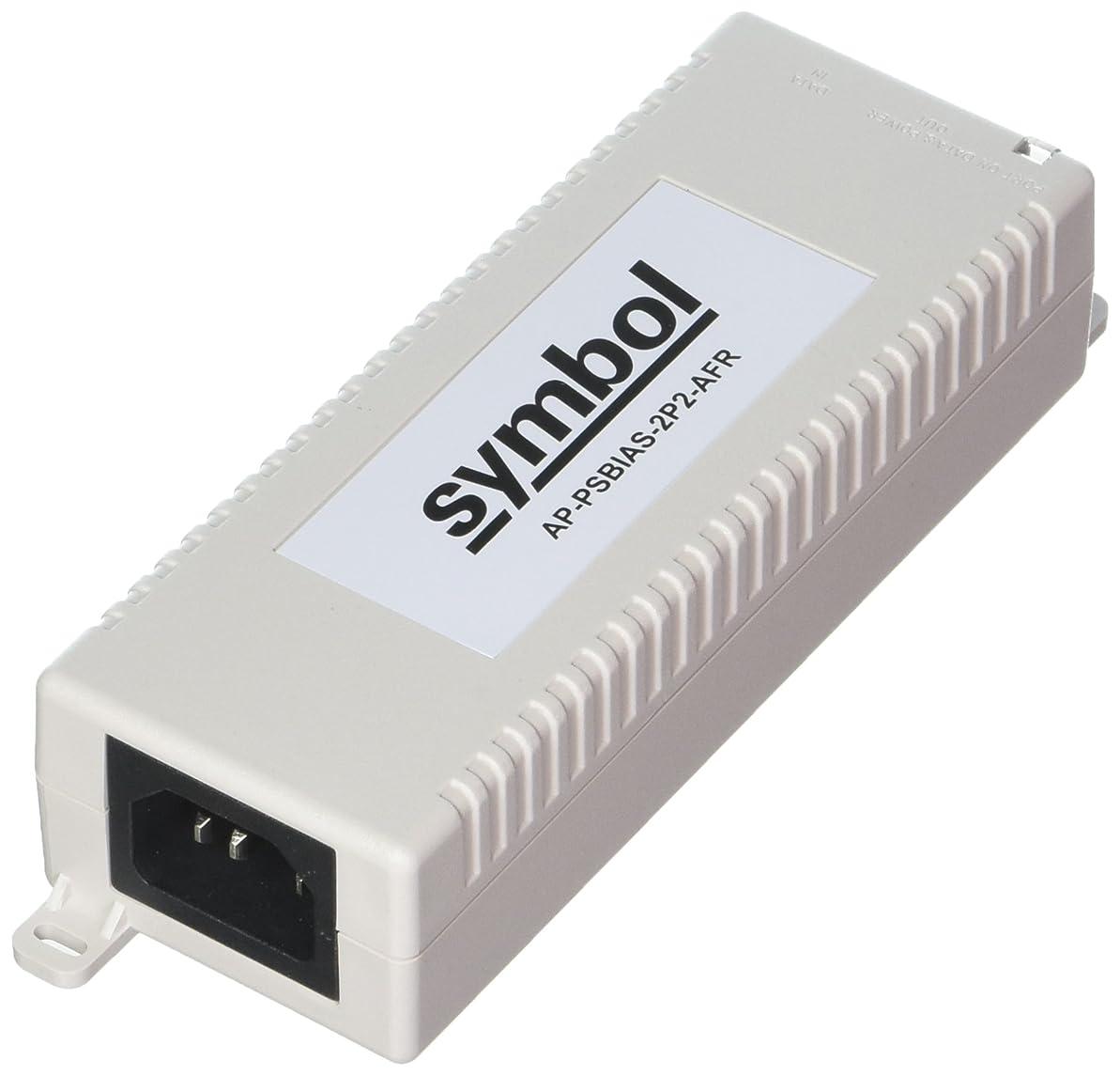 フルーツネックレットチャンバーExtreme Networks - PoE injector - for Motorola AP 51XX, AP 650, AP 65XX, MK500, RFS6000, WS 5100, Micro Kiosk MK500