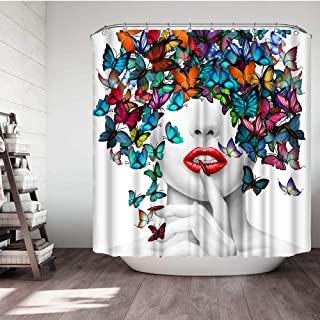 Best butterfly bathroom sets Reviews