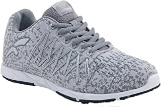 FURO (by Red Chief Women's L9001 Running Shoes
