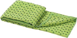 Non-Slip Yoga Towel,Phomnd Yoga Mat Towel Non-Slip Sweat Absorbent Yoga Mat Soft Hot Yoga Towel