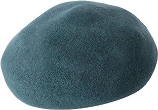 [ビューティ&ユース] BY シンプル ベレー帽 18386992341 レディース