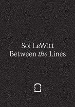 Sol LeWitt: Between the Lines