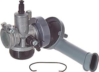 Carburador Arreche 18mm para Piaggio Vespino