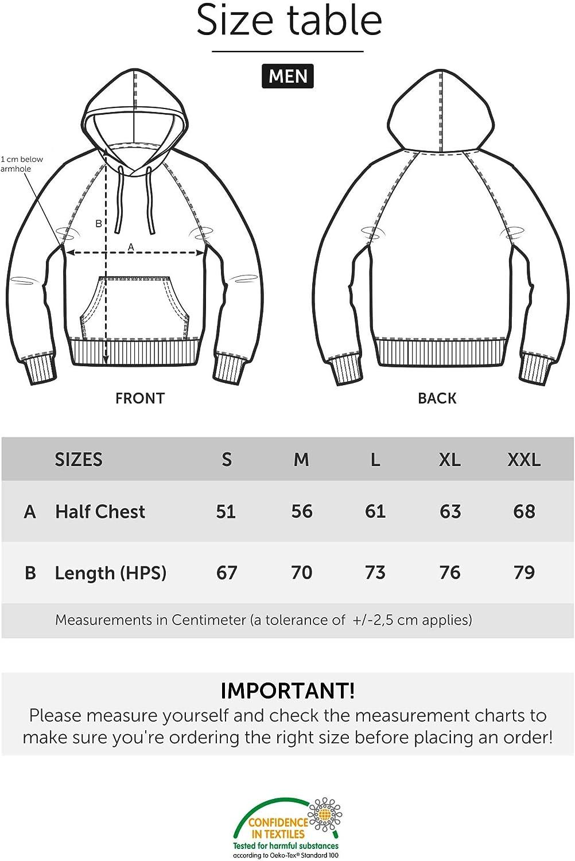 wowshirt Damen T-Shirt Fu/ßball Trikot Gladbacher M/önchengladbach