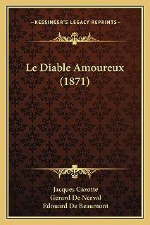 Le Diable Amoureux (1871)