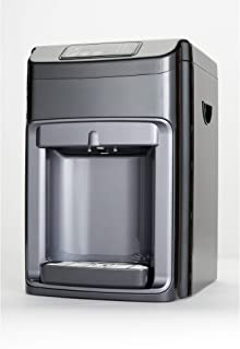 Best water cooler with uv light Reviews